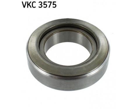 Urtrampningslager VKC 3575 SKF