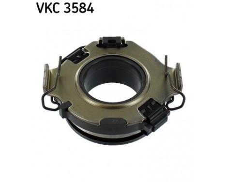 Urtrampningslager VKC 3584 SKF