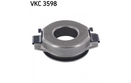 Urtrampningslager VKC 3598 SKF