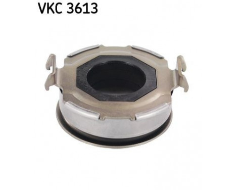 Urtrampningslager VKC 3613 SKF