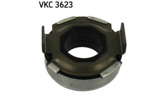Urtrampningslager VKC 3623 SKF