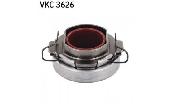 Urtrampningslager VKC 3626 SKF