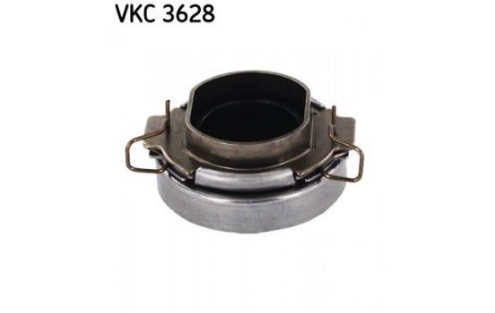 Urtrampningslager VKC 3628 SKF