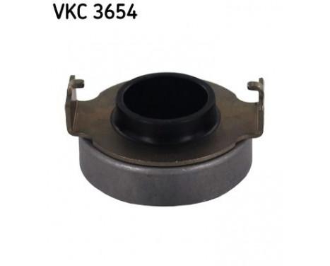 Urtrampningslager VKC 3654 SKF