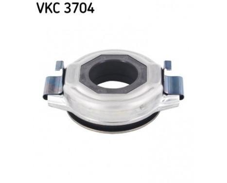 Urtrampningslager VKC 3704 SKF