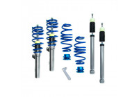 Bonrath coilover Volkswagen Golf VII 1.2TSi-1.6TDi 2012- 35-65mm / 40-65mm (Twist Beam)
