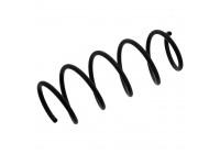 Spiralfjäder 38928 FEBI