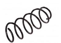Spiralfjäder K-Flex RH1710 Kayaba