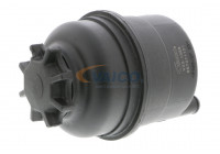Expansionskärl, hydraulolja servostyrning Original VAICO Quality