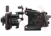Hydraulikslang, stysrsystem JPR128 TRW