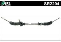 Styrväxel SR2204 ERA