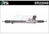 Styrväxel SR22048 ERA