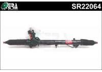 Styrväxel SR22064 ERA