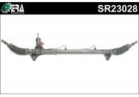 Styrväxel SR23028 ERA