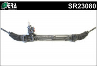 Styrväxel SR23080 ERA