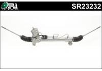 Styrväxel SR23232 ERA
