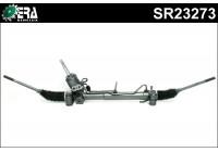 Styrväxel SR23273 ERA