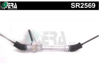 Styrväxel SR2569 ERA