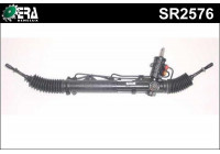 Styrväxel SR2576 ERA