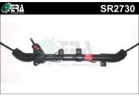 Styrväxel SR2730 ERA
