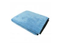 Protecton Microfibre cloth XL