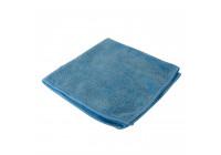 Protecton microfibre cloth