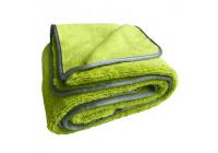 Voodoo Ride Dish towel 90x60cm 500gr
