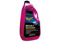 MEGUIAR'S RV / Boat Wash
