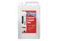 Mer Caravan Camper Wash 3 l