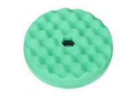 3M Polishing pad medium 150mm