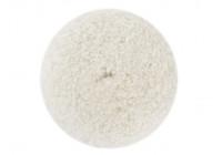 3M Polishing pad Soft