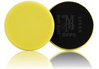 Meguiars Soft Buff Foam Polishing Disc 5 '' for Dual Action Polisher