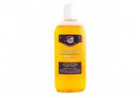 GP Gloss protector Total 500 ml