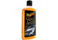 Meguiars Gold Class Shampoo G7116 473 ML