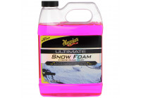 Meguiars Ultimate Snow Foam