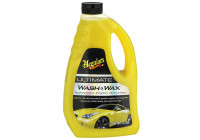 Meguiars Ultimate Wash & Wax G17748