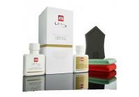 Autoglym Ultra High Definition Ceramic Coating Kit