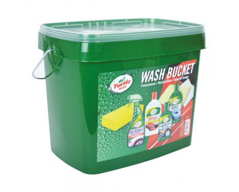 Turtle Wax was / polish Pack, Image 3