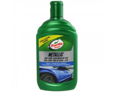Turtle Wax was / polish Pack, Image 7