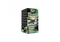 GS27 Headlight Correction kit
