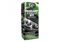 GS27 Headlight Recovery kit
