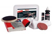 Sonax 04058410 Profiline Headlight restoration