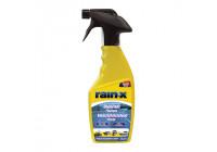 Plastic Water Repellent Rain-X 500ml