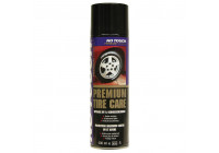 No Touch Premium Tyre Care 500ml