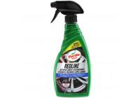 Turtlewax Redline Wheel Cleaner 500ml