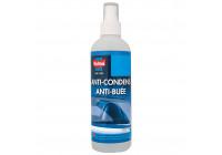 Valma Anti-condensation liquid 200ml