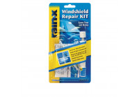 Windshield Repair Kit Rain-X