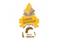 Air freshener Arbre Magique 'Coco'