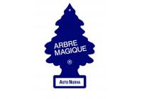 Air freshener Arbre Magique 'new car'