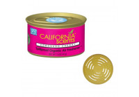California Scents air freshener Coronado Cherry